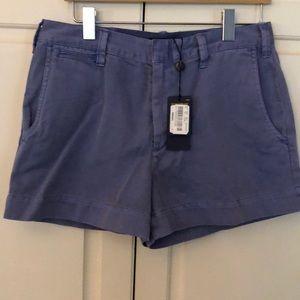 Fun shorts